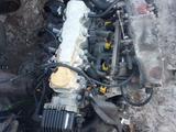 Опель 1.6 инжектор за 130 000 тг. в Кокшетау – фото 2