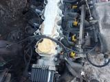 Опель 1.6 инжектор за 130 000 тг. в Кокшетау – фото 3
