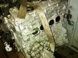 Двигатель 2az 2.4 за 430 000 тг. в Алматы – фото 3