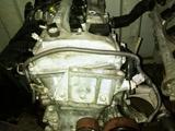 Двигатель 2az 2.4 за 430 000 тг. в Алматы – фото 2