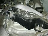 Двигатель 2az 2.4 за 430 000 тг. в Алматы – фото 4