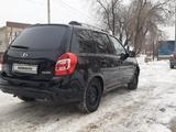 ВАЗ (Lada) 2194 (универсал) 2014 года за 2 100 000 тг. в Уральск – фото 2