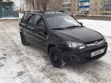 ВАЗ (Lada) 2194 (универсал) 2014 года за 2 100 000 тг. в Уральск – фото 5