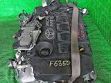 Двигатель TOYOTA VOXY ZRR75 3ZR-FAE за 177 656 тг. в Усть-Каменогорск