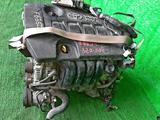 Двигатель TOYOTA VOXY ZRR75 3ZR-FAE за 177 656 тг. в Усть-Каменогорск – фото 2