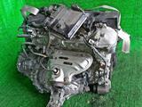 Двигатель TOYOTA VOXY ZRR75 3ZR-FAE за 177 656 тг. в Усть-Каменогорск – фото 3