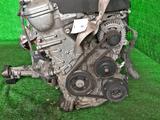 Двигатель TOYOTA VOXY ZRR75 3ZR-FAE за 177 656 тг. в Усть-Каменогорск – фото 4