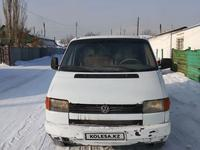 Volkswagen Transporter 1992 года за 1 800 000 тг. в Нур-Султан (Астана)