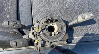 Шлейф подрулевой x6 e71 за 40 000 тг. в Караганда