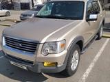 Ford Explorer 2007 года за 4 999 999 тг. в Алматы