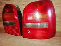 Задние фонари на Audi a4 b5 за 111 тг. в Караганда