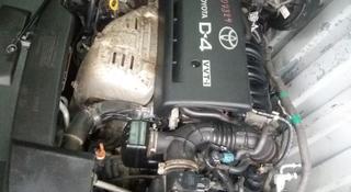 Двигатель Матор за 350 000 тг. в Алматы