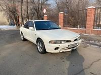 Mitsubishi Galant 1993 года за 850 000 тг. в Алматы