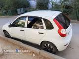 ВАЗ (Lada) 2192 (хэтчбек) 2013 года за 1 600 000 тг. в Шымкент – фото 5