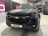 Chevrolet TrailBlazer 2020 года за 15 000 000 тг. в Караганда