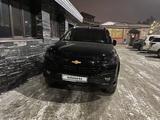Chevrolet TrailBlazer 2020 года за 15 000 000 тг. в Караганда – фото 5