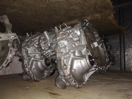 Двигатель VQ35 в Алматы – фото 8