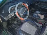 ВАЗ (Lada) 21099 (седан) 2000 года за 550 000 тг. в Усть-Каменогорск – фото 5