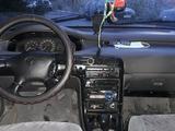 Mazda 626 1994 года за 1 000 000 тг. в Караганда – фото 4