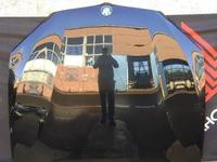 Капот BMW X5 X6 F15 F16 за 277 500 тг. в Алматы