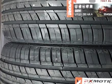 235/40-265/35/18 Roadx RX Motion u11 за 100 000 тг. в Алматы