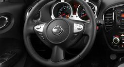 Nissan Juke 2012 года за 4 500 000 тг. в Атырау – фото 4