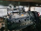 Двигатель 4.8 n62 в48 за 490 000 тг. в Алматы