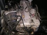 Контрактный двигатель Mitsubishi Montero Sport 3.5 L 6G74 за 370 000 тг. в Семей