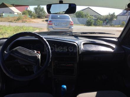 ВАЗ (Lada) 2114 (хэтчбек) 2006 года за 960 000 тг. в Уральск – фото 9