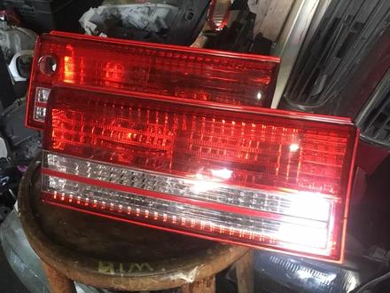 Задние стоп — на багажники Toyota Mark ll Qualis за 12 000 тг. в Алматы – фото 2