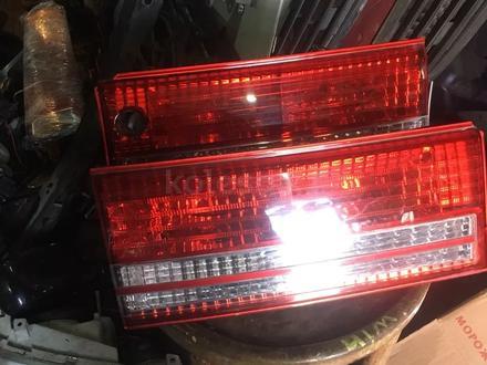 Задние стоп — на багажники Toyota Mark ll Qualis за 12 000 тг. в Алматы – фото 3