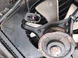 Интеркулер интеркуллер турбины Hyundai Galloper за 25 000 тг. в Семей – фото 3
