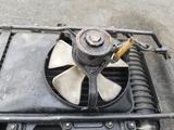 Интеркулер интеркуллер турбины Hyundai Galloper за 25 000 тг. в Семей – фото 4