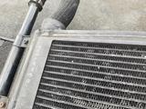 Интеркулер интеркуллер турбины Hyundai Galloper за 25 000 тг. в Семей – фото 5
