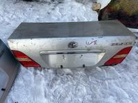 Крышка багажника ls430 за 30 000 тг. в Алматы