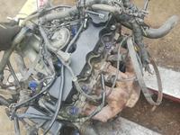 Мотор нексия за 170 000 тг. в Алматы