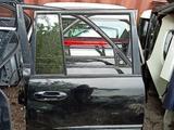 Дверь передняя задняя замок ручка Land Cruiser 100 за 60 000 тг. в Алматы – фото 2
