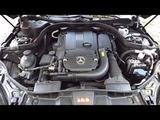 Двигатель 271 кузов за 400 000 тг. в Павлодар