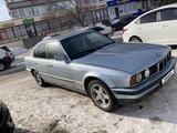 BMW 525 1990 года за 1 400 000 тг. в Кокшетау – фото 5