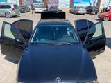 BMW 540 1997 года за 3 100 000 тг. в Караганда – фото 5