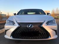 Lexus ES 250 2018 года за 17 700 000 тг. в Уральск