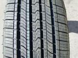 185 65 14 новые летние шины NANKANG sp9 за 15 000 тг. в Алматы