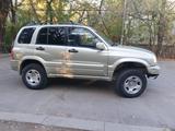 Suzuki Grand Vitara 1999 года за 3 200 000 тг. в Алматы – фото 4