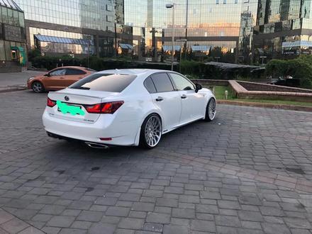 CRIMSON RS series CV WIRE 20 дюймов перед 10 + 40 зад 10 + 19 за 550 000 тг. в Алматы – фото 17