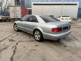 Audi A8 1999 года за 1 600 000 тг. в Алматы