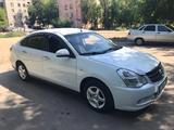 Nissan Almera 2014 года за 3 500 000 тг. в Павлодар – фото 4