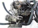 Контрактный двигатель за 360 000 тг. в Караганда – фото 2