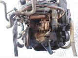Контрактный двигатель за 360 000 тг. в Караганда – фото 3