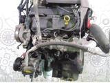 Контрактный двигатель за 360 000 тг. в Караганда – фото 4