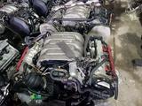 Контрактные двигателя за 600 000 тг. в Уральск – фото 5